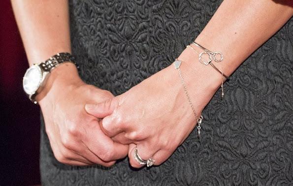 Caroline Kreuger Nilsson Jewellery Bracelet