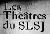 Les compagnies de théâtre du SLSJ