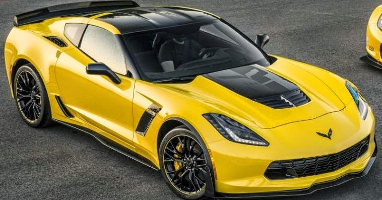 saxton on cars 2016 chevrolet corvette z06 c7 r edition 500 on sale later this year. Black Bedroom Furniture Sets. Home Design Ideas
