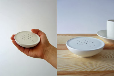 Innovative Remotes and Cool Remote Designs (15) 6
