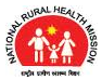 NRHM (www.tngovernmentjobs.in)