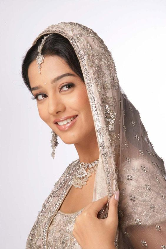 Amrita Rao HD Wallpapers Free Download