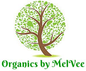 organics-by-melvee-logo-onome-ayide