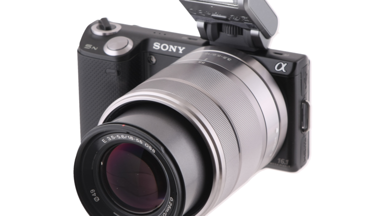 digital camera reviews sony alpha nex 5 14 2 megapixel digital camera full specifications. Black Bedroom Furniture Sets. Home Design Ideas