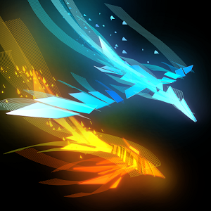 Entwined Challenge Apk