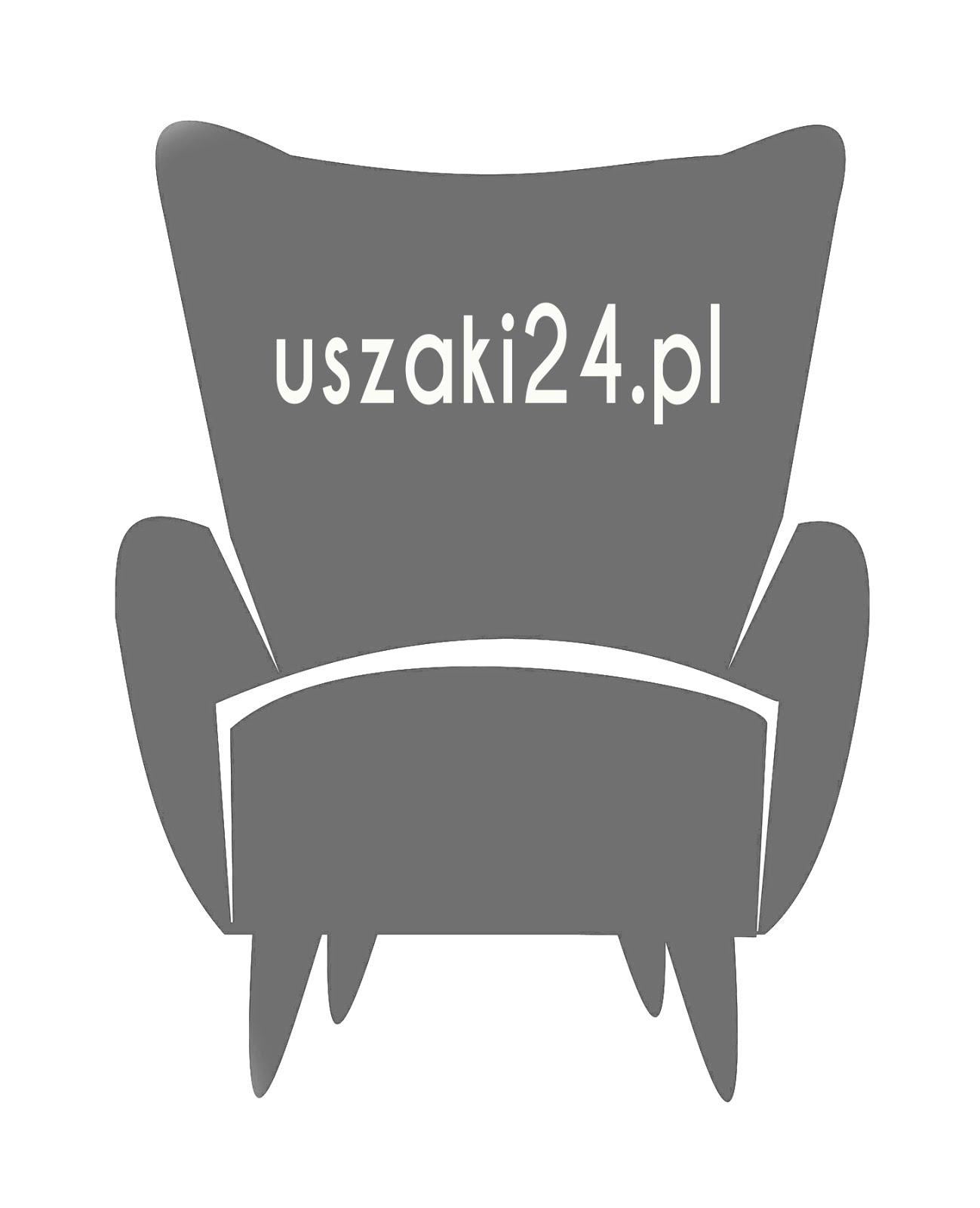 Uszaki24.pl