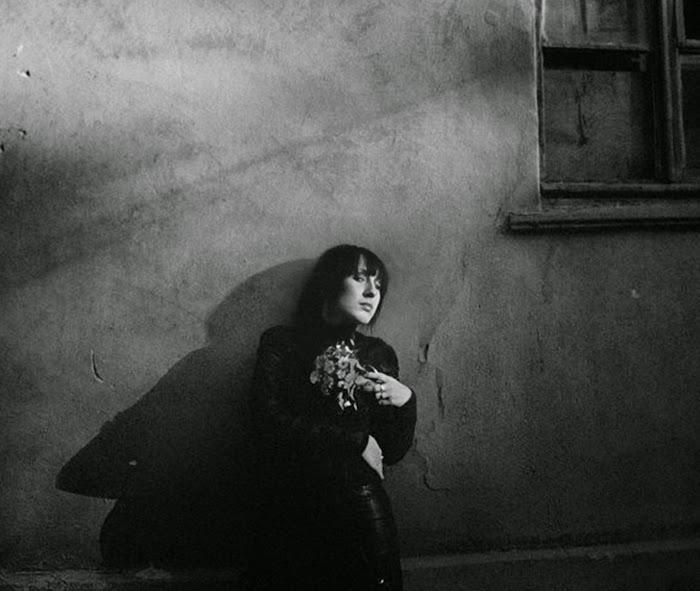 Solovyova Artyukhova
