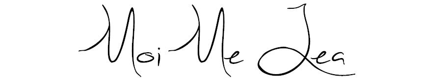 MoiMeLea