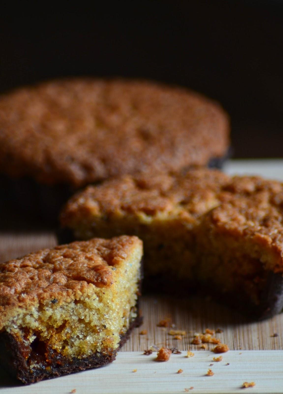 Heel Holland bakt: tartelettes