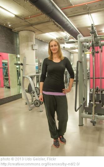 Healthyexerciseandfitness.blogspot.com | Personal trainer