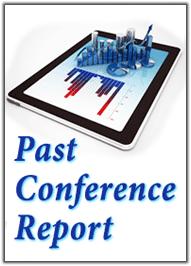 <b>Past Conferece Report</b>