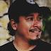 El periodista Gabriel Soriano es asesinado a balazos en Acapulco, Guerrero
