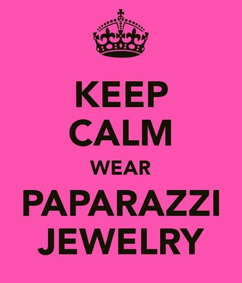 Paparazzi jewelry clip art related keywords paparazzi for Paparazzi clipart