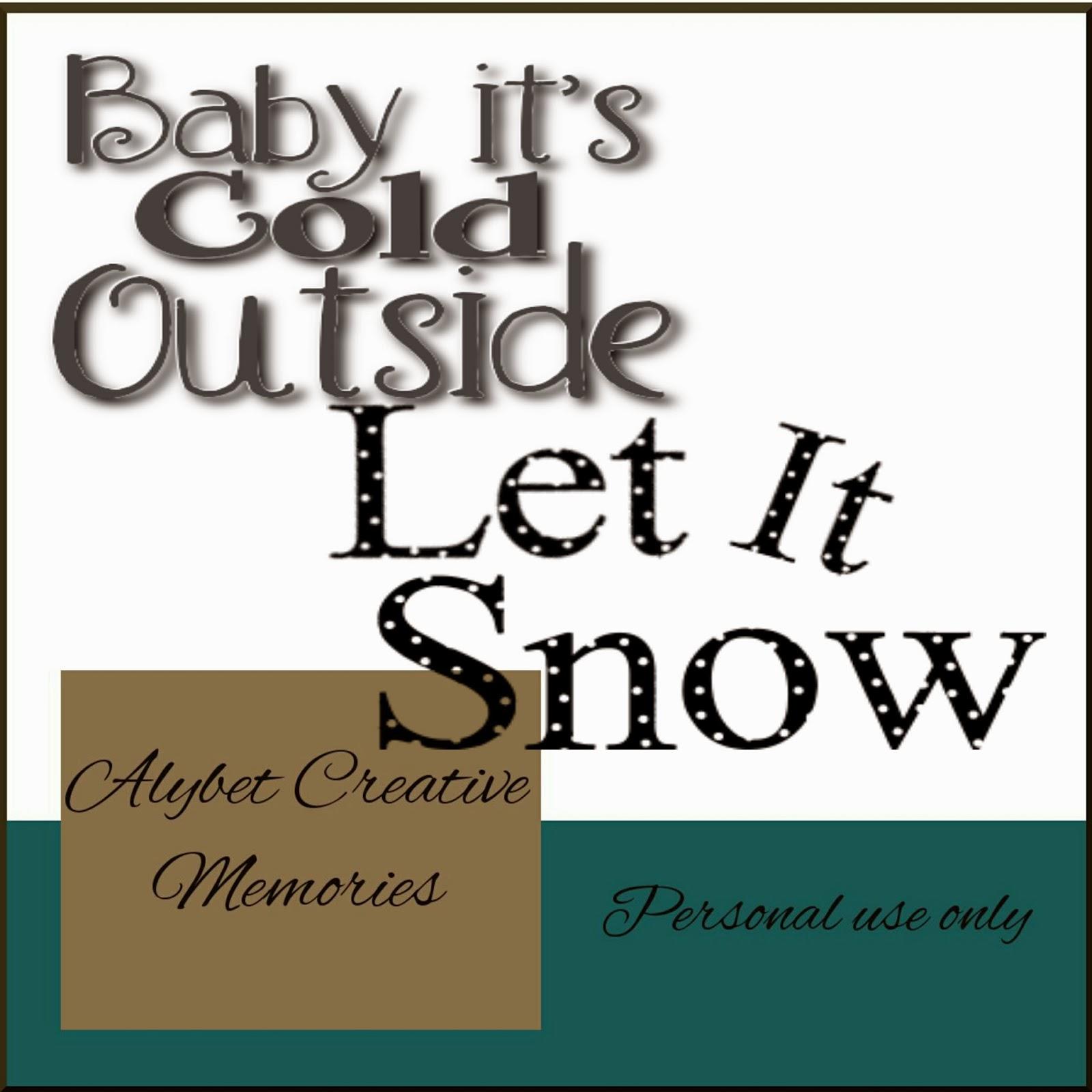 http://4.bp.blogspot.com/-rpjDkIGKIXI/UuzxS6BVXcI/AAAAAAAADYI/UdGXg3pBpPU/s1600/Snow2_alybet.jpg