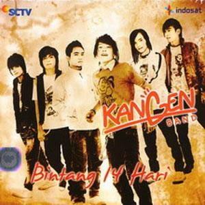 [Image: Kangen+Band+-+Bintang+14.jpg]