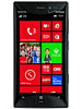Nokia Lumia 928 Price and Specification