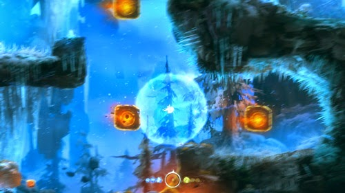 Ori and the Blind Forest - PC (Download Completo em Torrent)