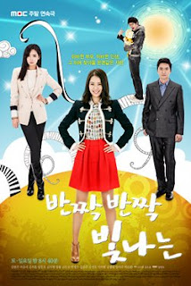 Twinkle-Twinkle Korean Drama