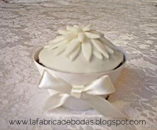 montaje decoracion cupcake wrapper guatemala