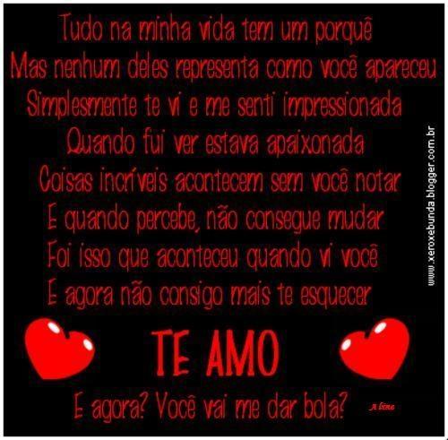 Imagenes Lindas De Frases De Amor