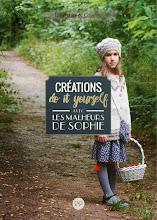 Littérature & Créations avec Les Malheurs de Sophie