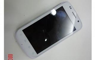 smartphone-dual-core-termurah