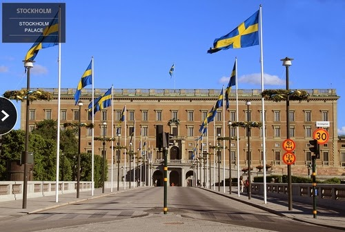 21-Sweden-Stocholm-Stockholm-Palace-Before-Distruction-Playstation-The-Last-Of-Us-Apocalypse-Pandemic-Quarantine-Zone