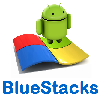 تحميل برنامج BlueStacks لتشغيل تطبيقات الاندرويد علي الكمبيوتر