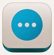app uso dati controllo dati