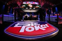 Epic Poker