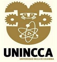Resultado de imagen para universidad incca