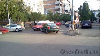 parcare nu 1