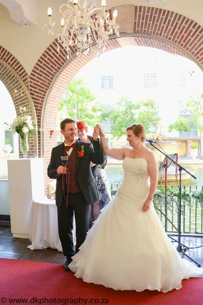 DK Photography DSC_3297 Jan & Natalie's Wedding in Castle of Good Hope { Nürnberg to Cape Town }  Cape Town Wedding photographer