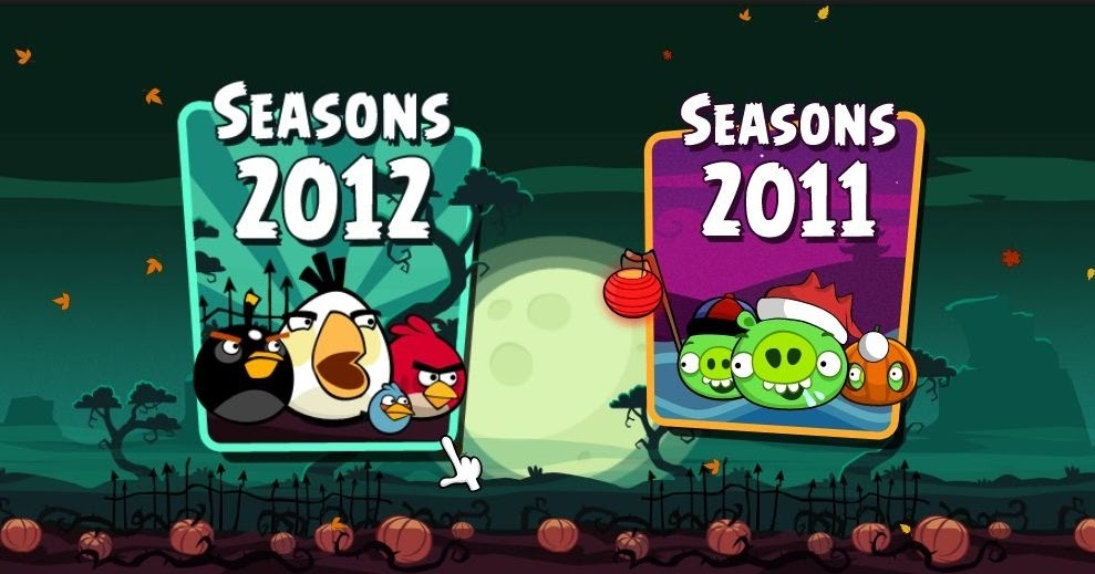 Serial no angry birds seasons hindi film aakhari raasta please tell me an activation code to activate full version of angry birds space please please please update best answer serial key thet alev thecheapjerseys Images