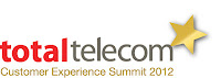Total Telecom Customer Experience Summit