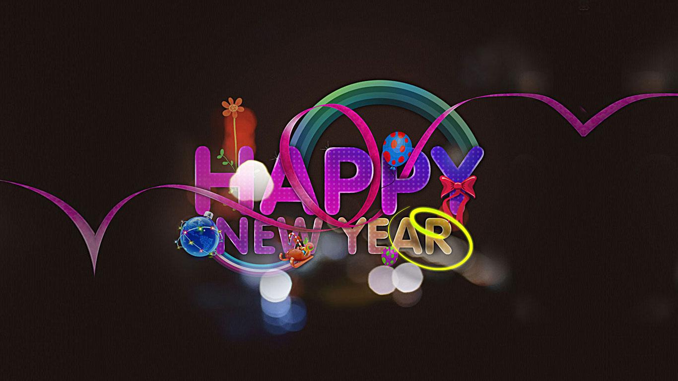 http://4.bp.blogspot.com/-rq0Lnd28yno/UJfD0GJkOgI/AAAAAAAAFEw/lbwOJPdXZWY/s1600/new_year_wallpaper_2013-4.jpg