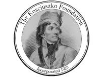 Logo Fundacji Kościuszkowskiej