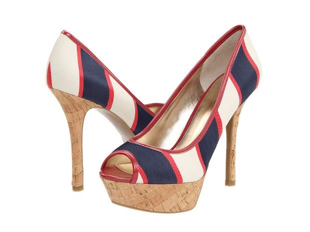 Guess Shoes Sale