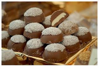 Firenze, fiera, cioccolato artigianale, cacao