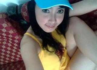 pramugari_lionair_cantik_2