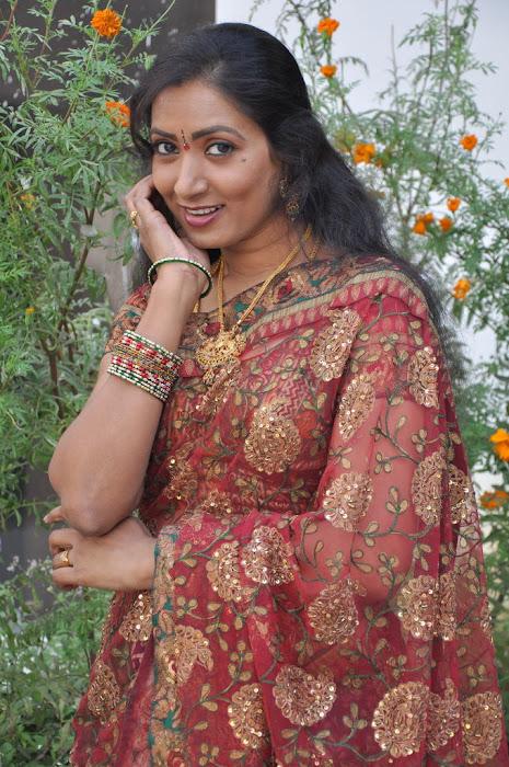 amani new @ devasthanam movie press meet photo gallery