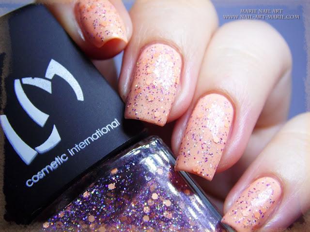 LM Cosmetic Original2