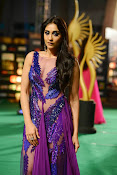 Regina sizzling photos from IIFA Utsavam-thumbnail-5