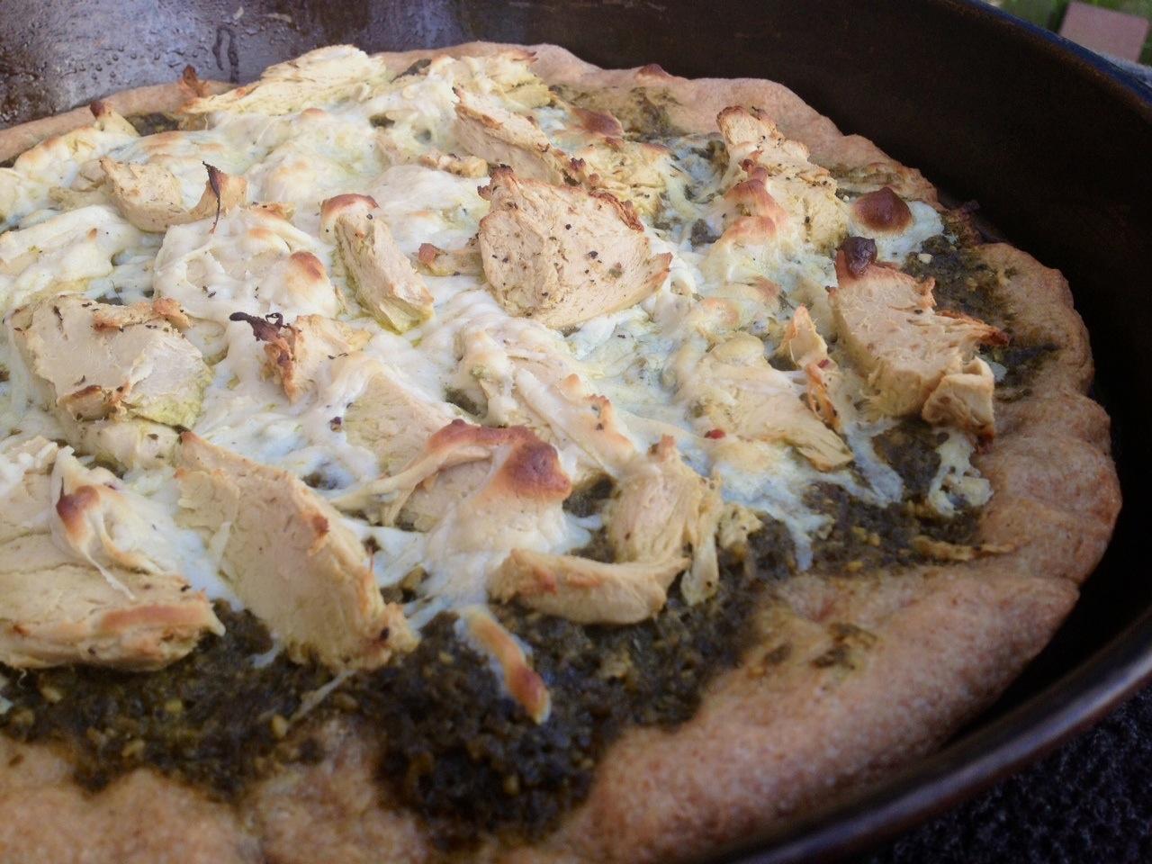 chicken+basil+pizza+whole.jpg
