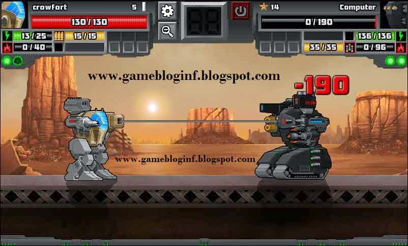 Super-Mechs-Hack-1-Hit-Kill-TORI-InfoGame