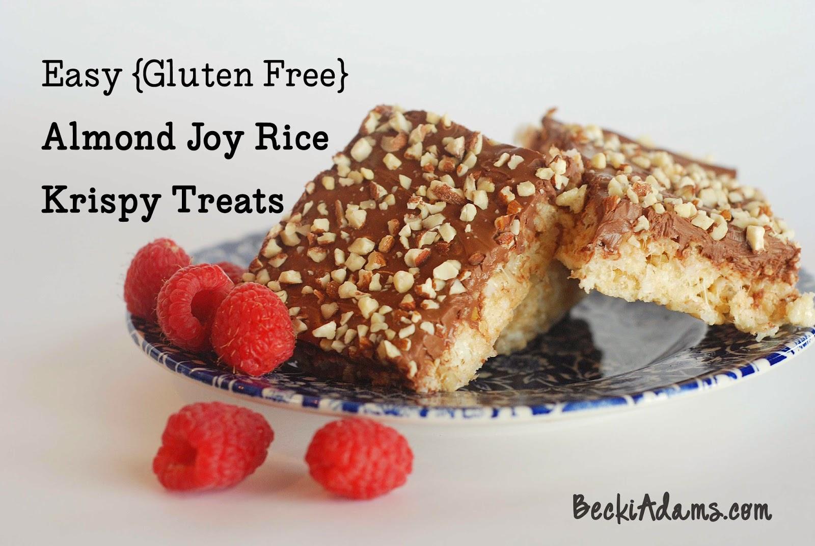 dessert, easy dessert, rice krispy treats, rice crispy treats, chocolate
