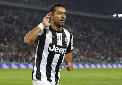 Juventus-Chievo 2-0 highlights