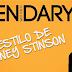 Todo o estilo de Barney Stinson