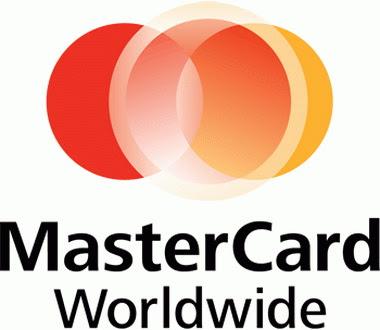 MasterCard & eNett