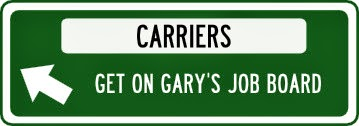 CDL Driving Jobs